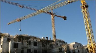 Construction_at_har_homa_011508_afp