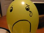 Crying_balloon