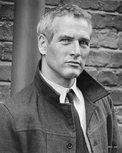 Paul_newman_gimlet_eyed_225
