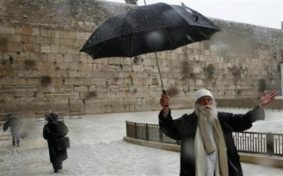 Snow_in_jerusalem_0108