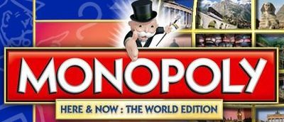 Monopoly_world_edition