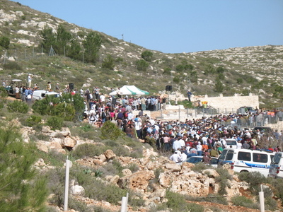 Funeral_shiloh_yonatan_yeshiva_ma_2