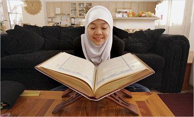 Nyt_032608_hijab_koran_pic