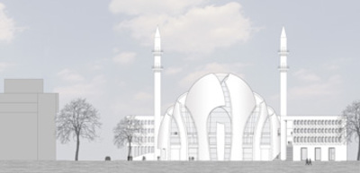 Colognemosque_wikip