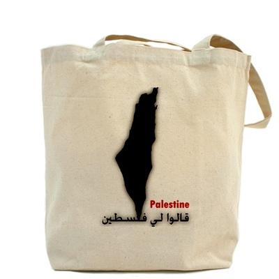 Cafepress_palestine_tote_bag_2