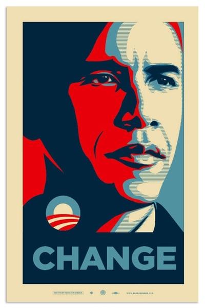 Portrait_change
