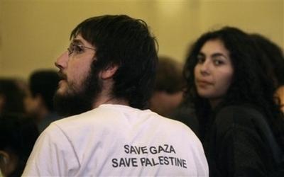 Save_gaza_save_pal_amuniv_cairo_040