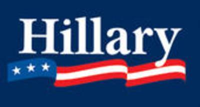 Hillary_sticker