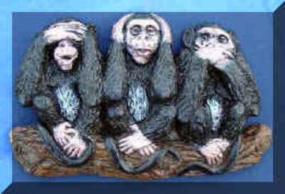 Three_monkies