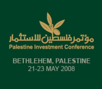 Pic_palestine