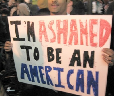 Im_ashamed