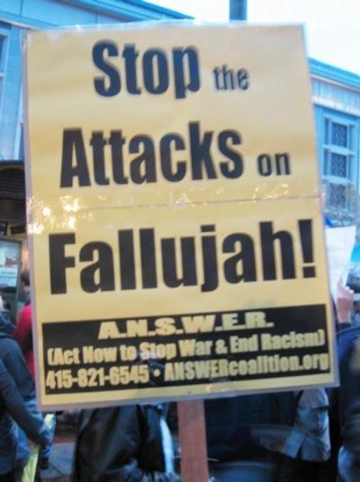 Stop_attacks_on_fallujah