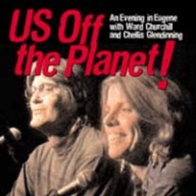 Us_off_the_planet_3