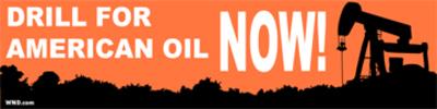 Drill_now_bumper_sticker