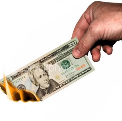 Dollar_burning_3
