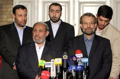 Hamas_in_iran_1106