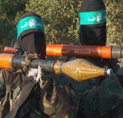 Hamas_ladies2