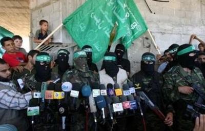 Hamas_news_conf_070806