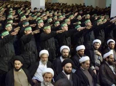 Hamas_photo_free_republic