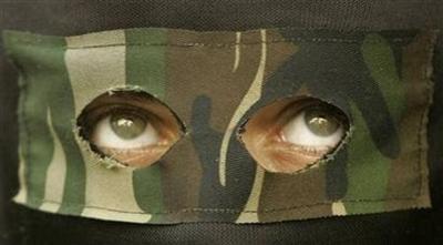 Palestinian_hamas_militant_at_funer