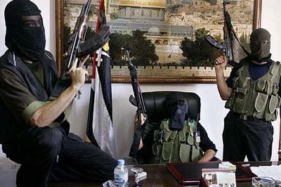 Takeover_abu_mazen_office_gaza
