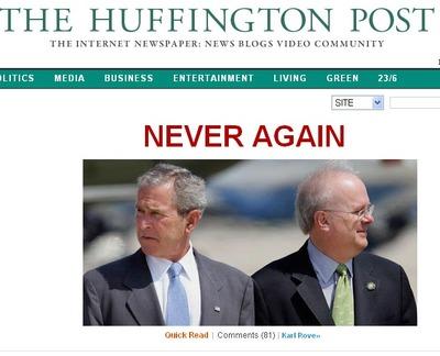 Huffpo_headline_070808_never_again