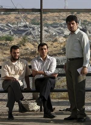 Gaza_scholars_2