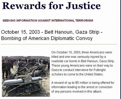 Rewards_for_justice_gaza_convoy_b_3