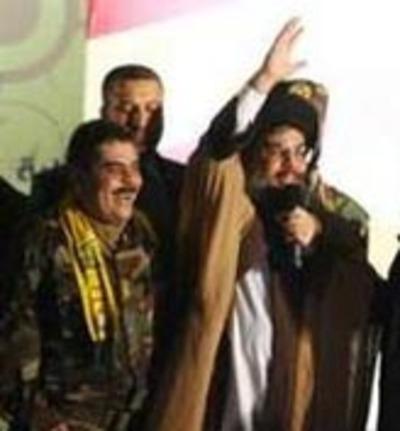 Nasrallah_w_kuntar2