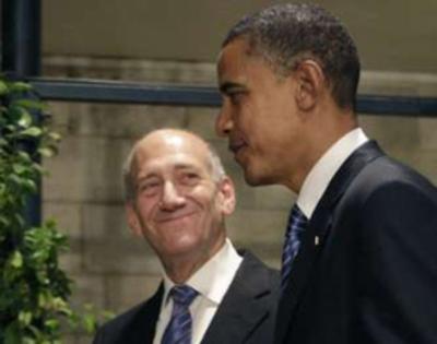 W_obama_cropped