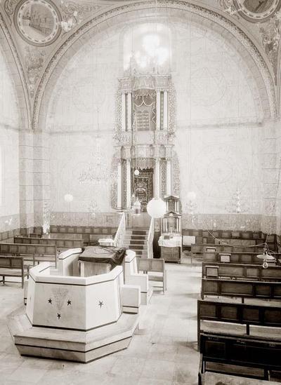 Hurva_synagogue_jerusalem_btwn_19_2