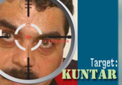 Target_kuntar