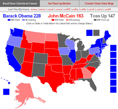 Rcp_081908_electoral_map