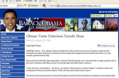 Obama_nairobi_2006_screen_capture