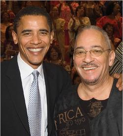 Obama_nyt_030607_cropped