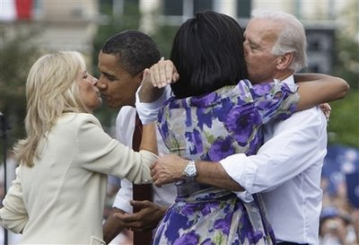 W_veep_and_wives