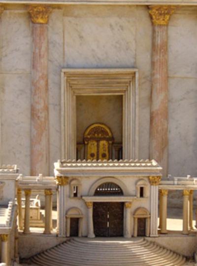 Beit_hamikdash_temple_jerusalem_laz
