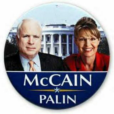 Mccainpalinbutton1