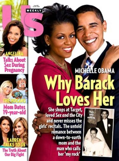 Us_mag_cover_obama_2