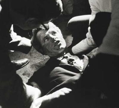 Bobby_kennedy_assassination