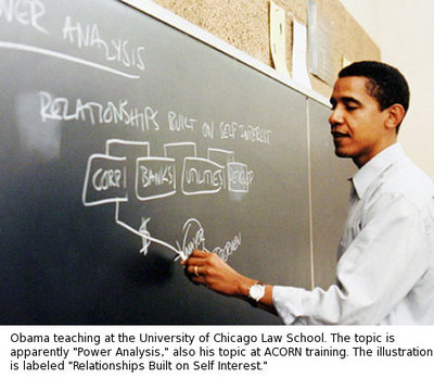 Teaching_univ_chicago_law_school