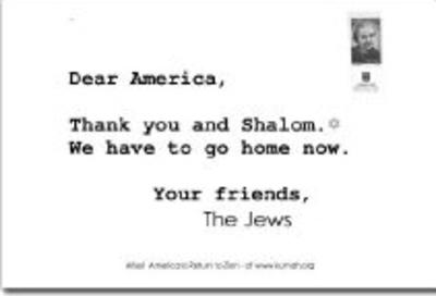 Dear_america_cropped_2