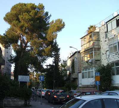 Kiryat_shmuel_neighborhood_jerusa_2