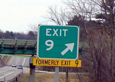 Exit_9_2