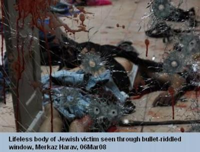 Yeshiva_lifeless_body