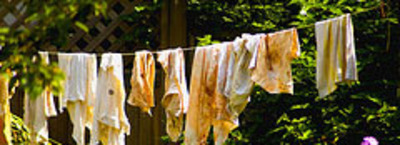 Dirty_laundry_cropped_2