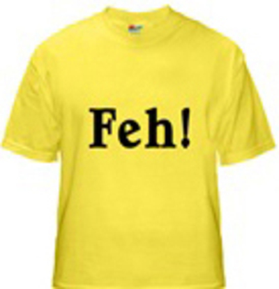 Feh_yellow_shirt_chanukah_8