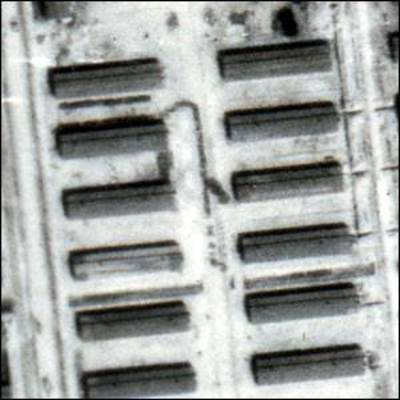 Auschwitzraf02