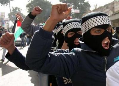 Les antisionistes préparent un grand projet !! 20th_anniv_fatah_attack
