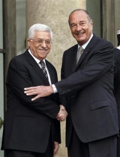 Abu_mazen_w_chirac